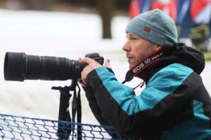 Roman Mácha - fotograf Brno