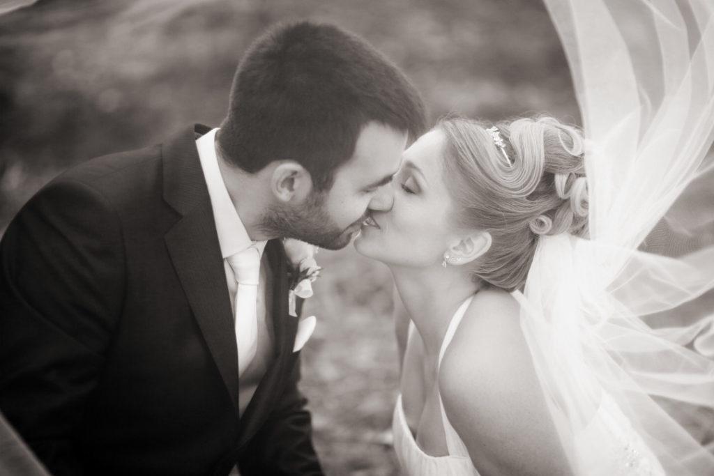 Svatební fotograf Rudice
