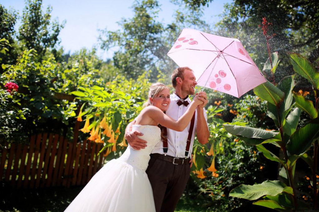 Svatební fotograf Vyškov